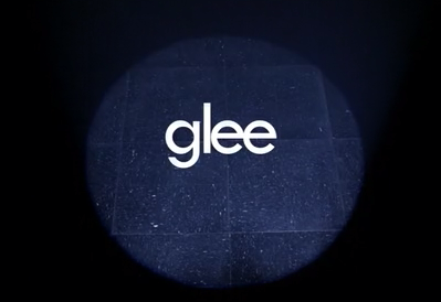 File:Glee TITLE CARD2.png