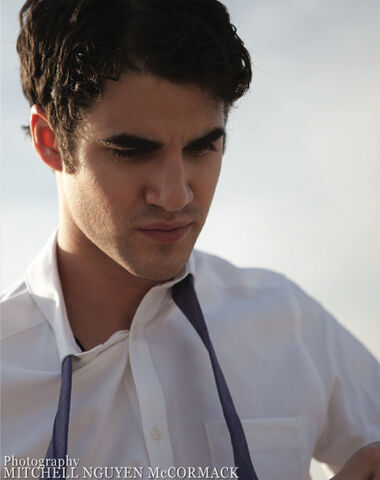 File:Darren-criss-daman-magazine2.jpeg