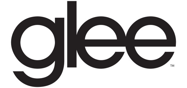 File:Glee logo black.jpg