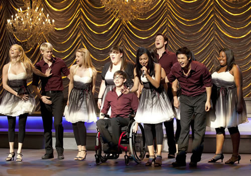 File:Glee-2-ep-9-special-education-sectionals.jpg