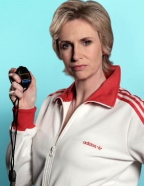 File:Sue season 1.jpg
