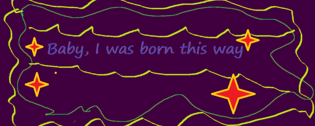 File:Born this way.png