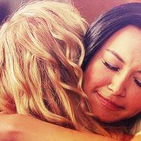 File:Brittany & Santana.jpg