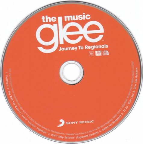File:CD journey.jpg