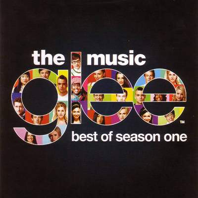 File:Glee-the-music-best-of-season-one-front-cover-61218.jpg