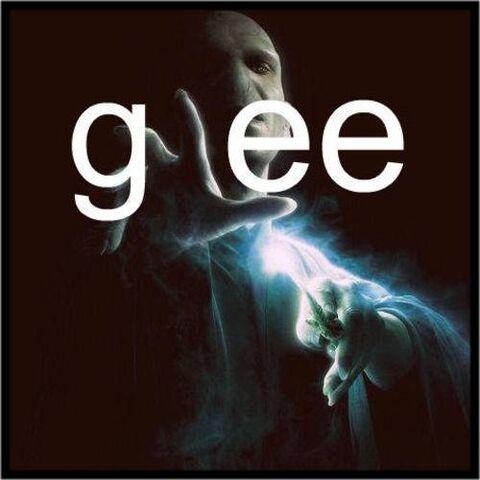 File:Glee voldemort.jpg