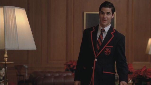File:Glee210-00388.jpg