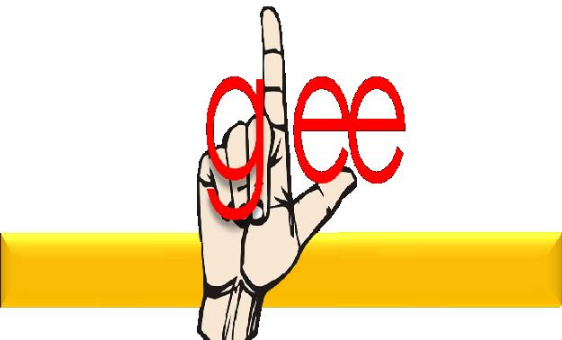File:Barra Separadora Glee.png