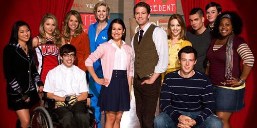 File:Glee Cast Glee Season 1.jpg