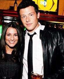 File:Glee 20- Cory & Lea.jpg