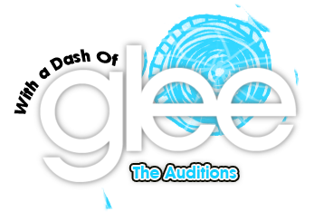 File:Auditions.png