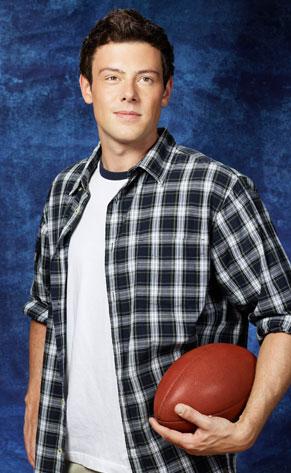 File:Finn Hudson Glee.png