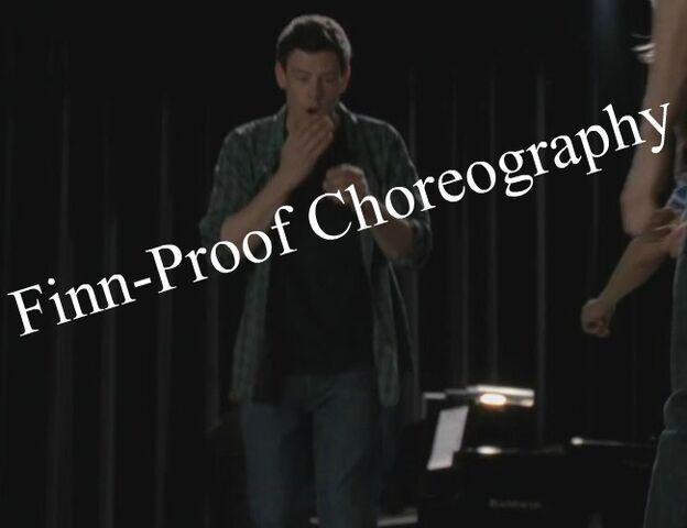 File:Finn-Proof.jpg