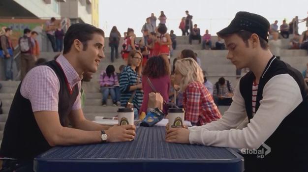 File:Glee 117.jpg
