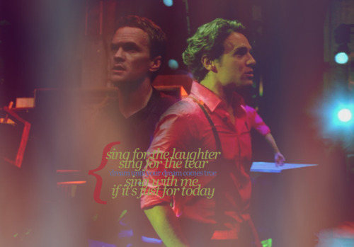 File:Jesse and Bryan.jpg