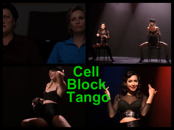 File:Cell Block Tango.PNG