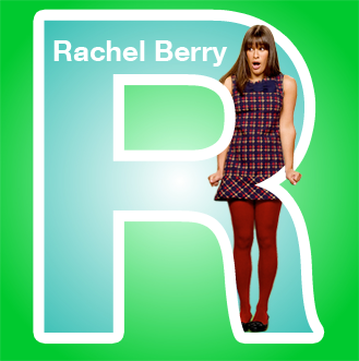 File:RachelB12.png