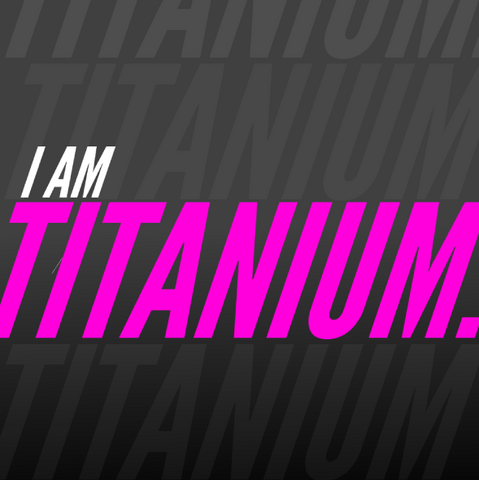 File:TITANIUM.PNG