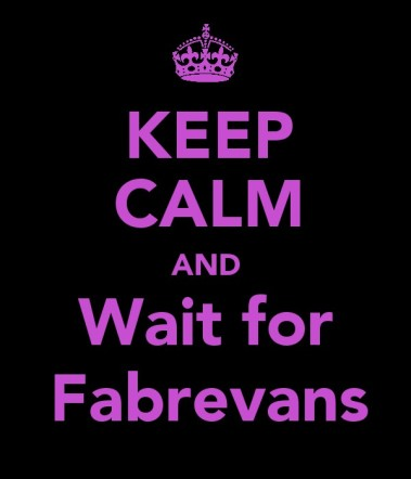 File:379px-Wait for Fabrevans.jpg