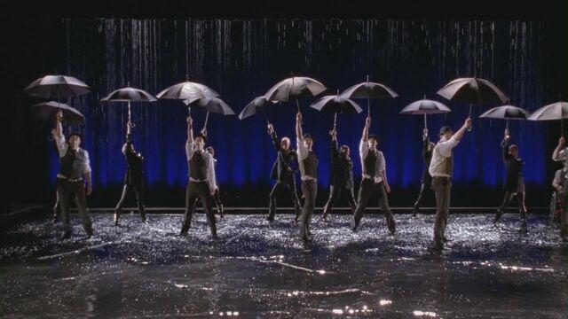 File:Glee207 798.jpg
