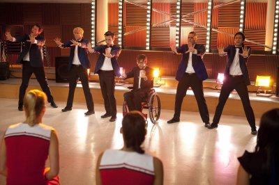 File:Glee 3.JPG