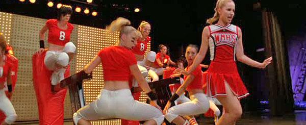 File:Glee 6gh.jpg