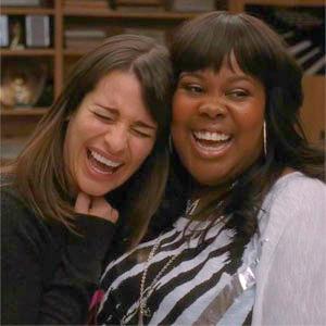 File:Rachel and Mercedes 4.jpg