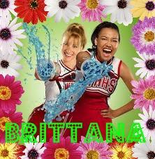 File:Brittany+santana.jpg