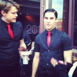 File:Darren and chord nationals.jpg