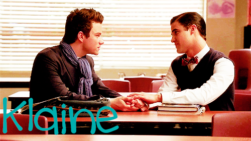 File:Just Klaine.png