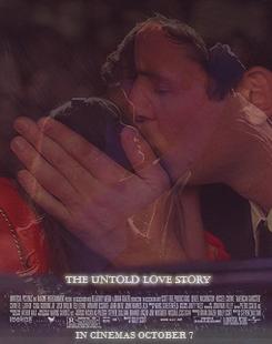 File:Finchel movie.jpg