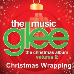 File:Glee CW.jpg