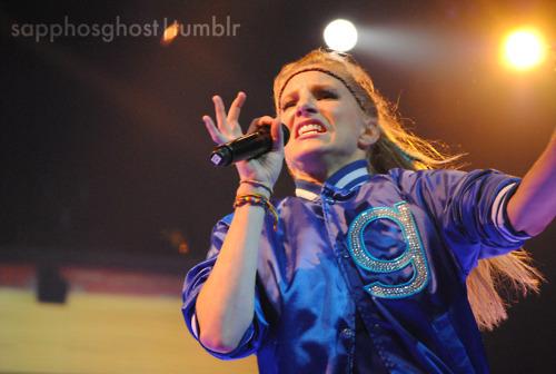File:Heather-Morris-Boston-Glee-Live-glee-22728857-500-336.jpg