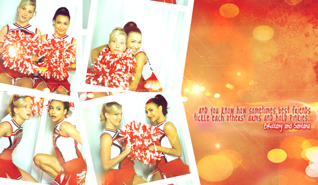 File:Brittany and santana wallpaper by loivisse-d306uh9.png