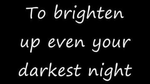Carole King - You've got a friend - Lyrics