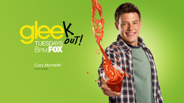 File:Glee Wallpaper 1920x1080 Cory.jpg