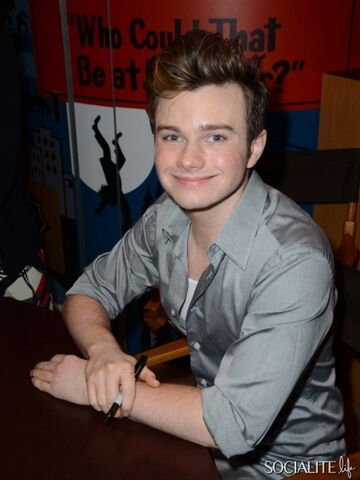 File:Chris-colfer-star-of-the-hit-tv-show-glee-sports-a-black-suit-and-dark-sunglasses-while-out-and-about-in-soho-3.jpeg