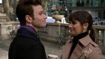 Glee.S04E08.HDTV.x264-LOL.-VTV- 0216