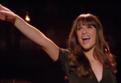 Don't Stop Believin' (Rachel)