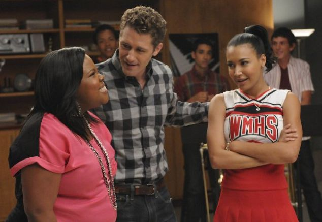 File:Glee-2x4-1.jpg