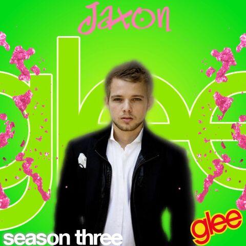 File:Season 3 Jaxon.jpg