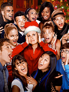 File:Glee-christmas-episode 240.jpg