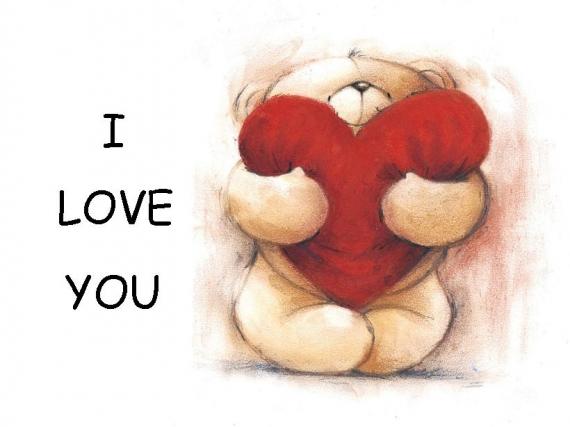File:Teddy love.jpg