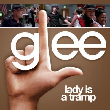 File:371px-Glee - lady is a tramp.jpg
