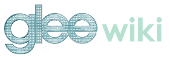 Polska Wiki o Glee