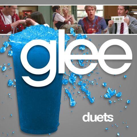 File:S02e04-00-duets-051.jpg