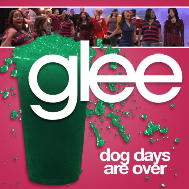 File:371px-Glee - dog days.jpg