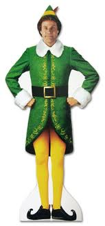 File:Buddy the elf.jpg