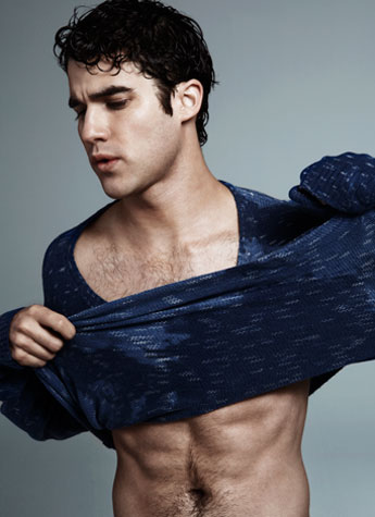 File:DarrenCriss 4.jpg