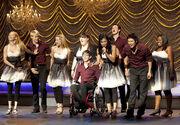 Glee-special-education.jpg
